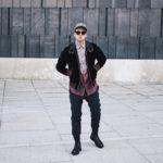 Diesel Pre-Spring 2017 Kollektion _ Meine Lieblingslooks für Herren _ Meanwhile in Awesometown_ Wiener Modeblogger _ Männerblog _ Lifestyleblog7