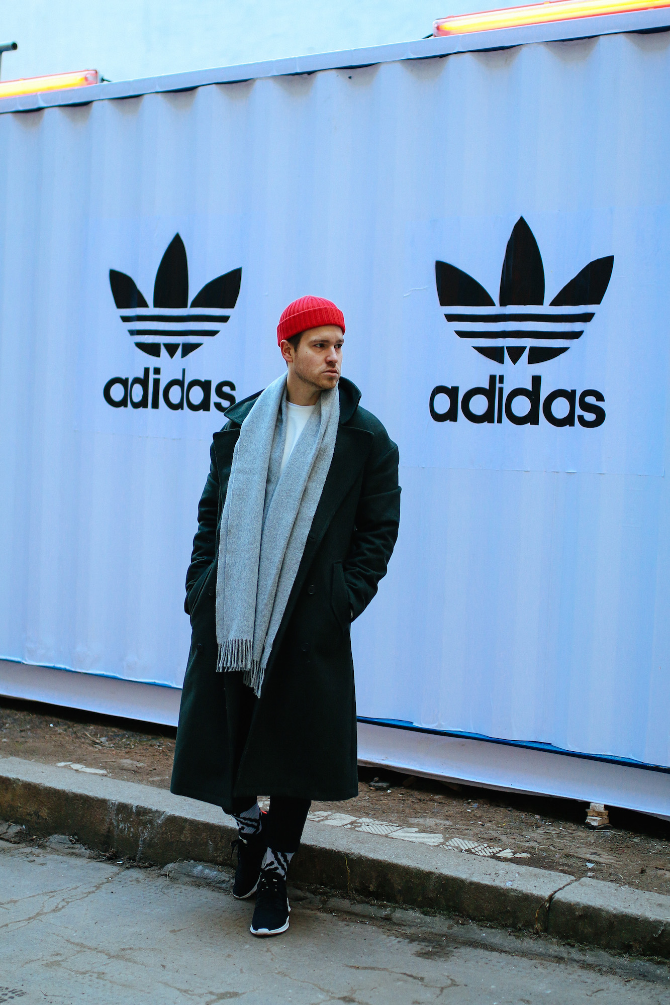 adidas originals EQT Support ADV Primeknit_Berlin_adidas Originals Party_Meanwhile in Awesometown_Wiener Maleblogger_Modeblogger17