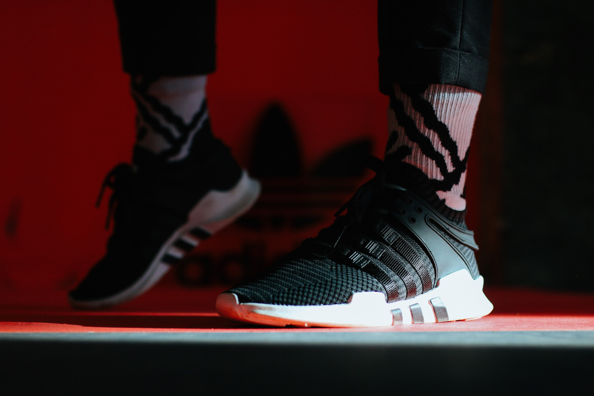 adidas originals EQT Support ADV Primeknit_Berlin_adidas Originals Party_Meanwhile in Awesometown_Wiener Maleblogger_Modeblogger21