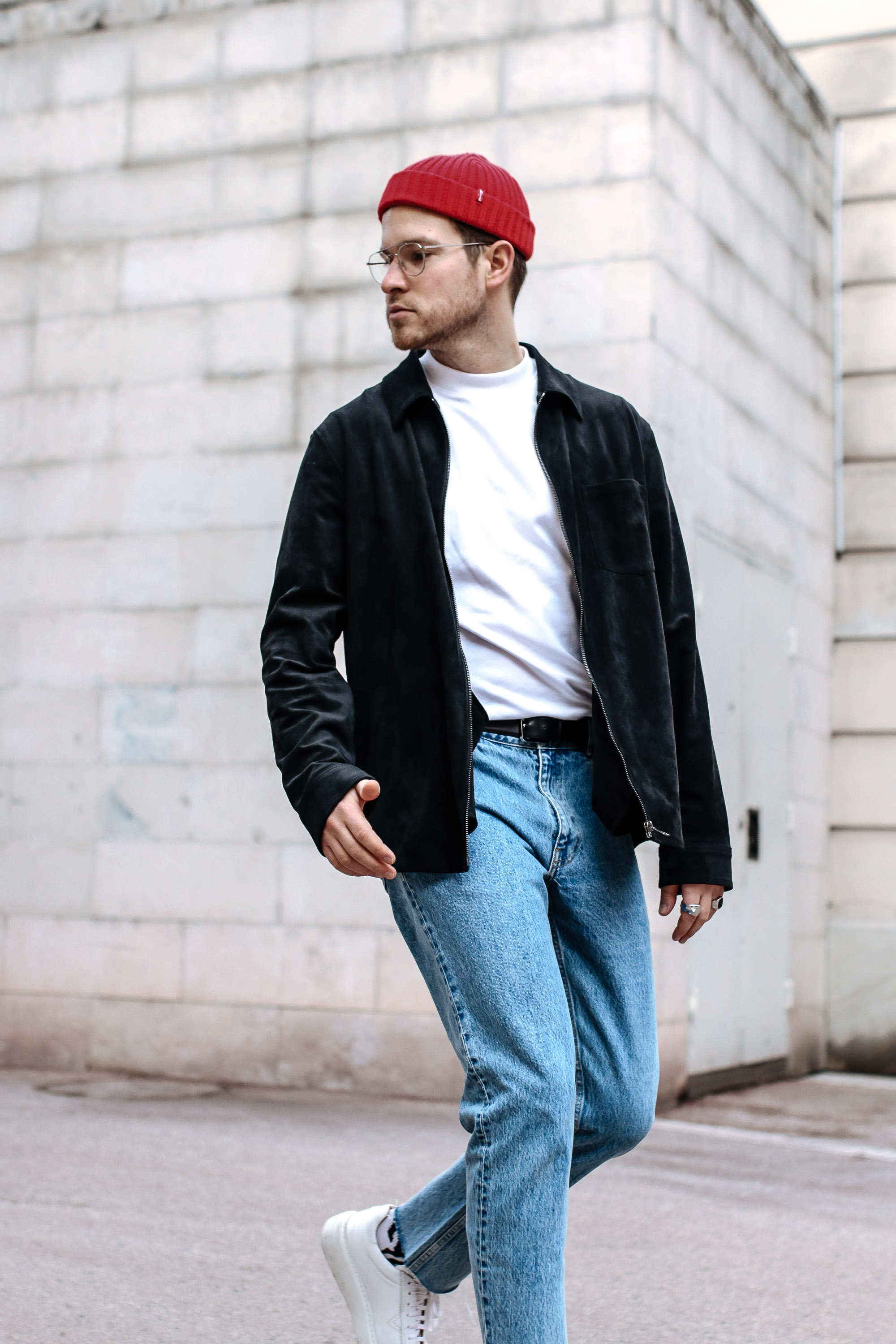 H&M Spring Icons by The Weeknd - Must Haves and Collection Highlights