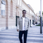 H&M Edition Men - Meanwhile in Awesometown - Austrian Mens Fashion Blogger