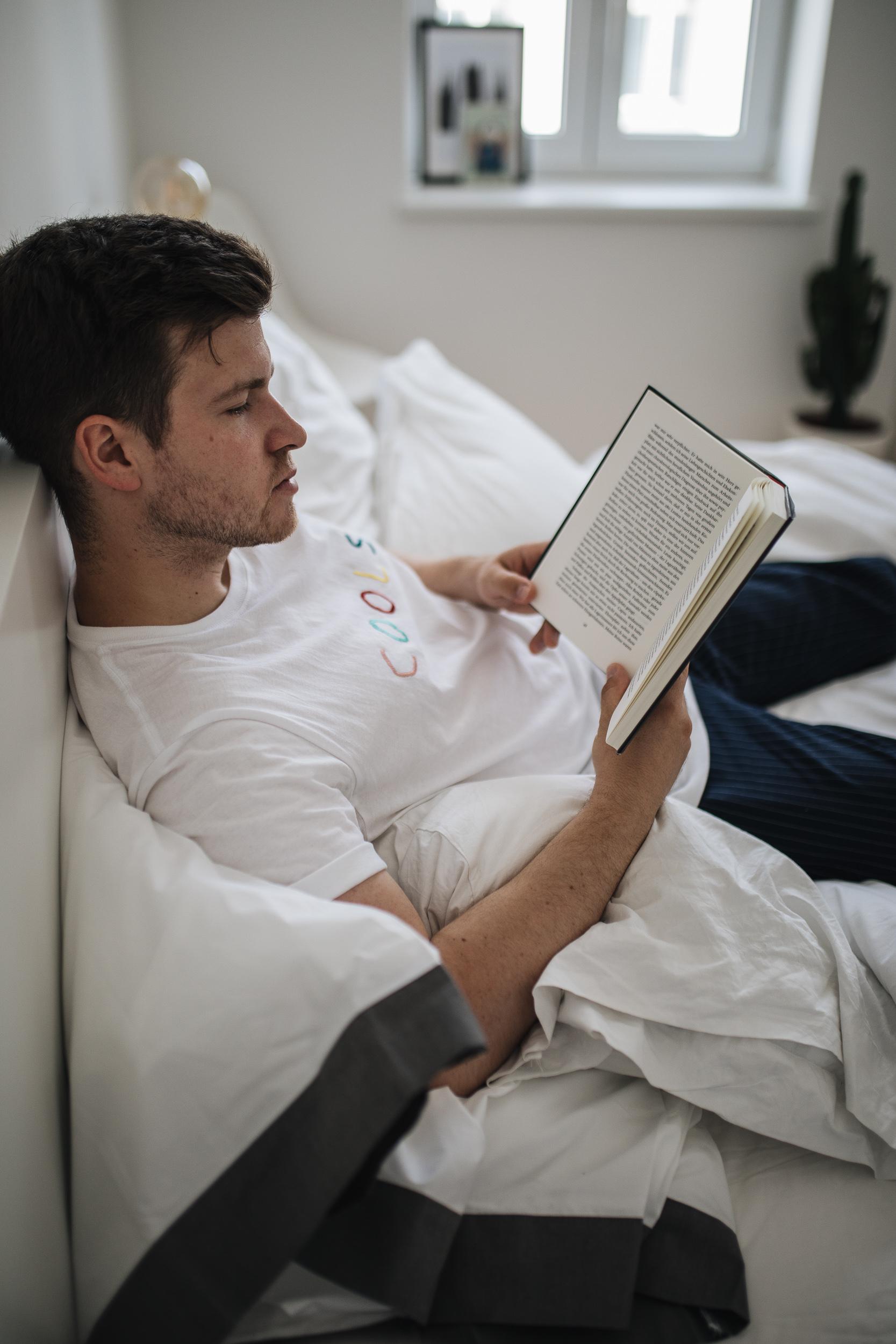 casper matraze affordable haben wir uns im nachgang noch fr den passenden entschieden der extra. Black Bedroom Furniture Sets. Home Design Ideas